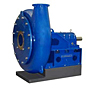 Severe Duty Metal MDX Slurry Pumps